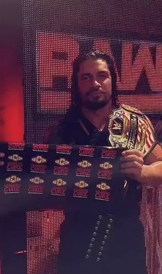 My beautiful sweet angel Roman   You are my sunshine my love   I love you to the moon and the stars and back again my love