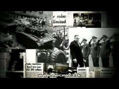Os dois lados da Ditadura Militar no Brasil