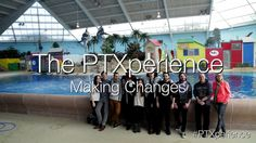 The PTXperience Episode 6 Making Changes * We're gonna go see the Dolphins!
