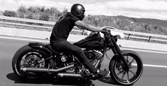Harley Davidson, Motorcycle, Vehicles, Biking, Motorcycles, Motorbikes, Engine, Vehicle