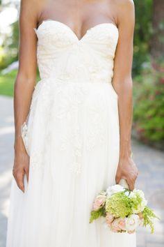 #sarah-seven  Photography: Weddings By Sasha Gulish - www.weddingsbysashagulish.com  Read More: http://www.stylemepretty.com/2013/12/02/maravilla-gardens-wedding-from-weddings-by-sasha-gulish/