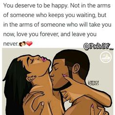 44 Ideas For Black Love Art Couples Romances Passion Black Love Quotes, Black Love Art, Freaky Relationship, Relationship Advice, Relationships Love, Healthy Relationships, Distance Relationships, Couple Goals, Bae Quotes