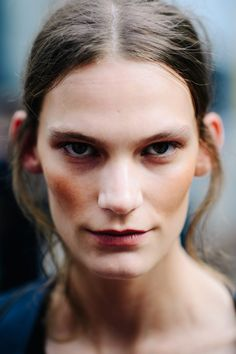 Le 21ème / Lena Hardt | London  // #Fashion, #FashionBlog, #FashionBlogger, #Ootd, #OutfitOfTheDay, #StreetStyle, #Style
