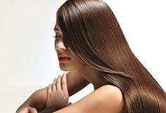 13 Mejores Imágenes De Balayage Cabello Cabello Y Belleza Peinados