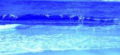 i love this picture i took at Bora Bora
