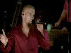 Die Fantastischen Vier - Tag am Meer MTV Unplugged (Original HQ)