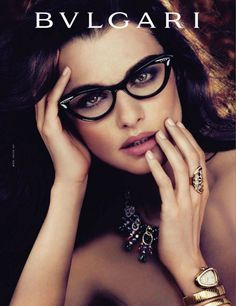 Rachel Weisz is a talented artist and very popular among fans. Rachel Weisz photo gallery with amazing pictures and wallpapers collection. Rachel Weisz, Sunglasses Online, Ray Ban Sunglasses, Sports Sunglasses, Sunglasses Outlet, Eye Glasses Online, Police Sunglasses, Wholesale Sunglasses, Kids Sunglasses