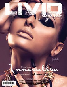 Innovative Issue 05