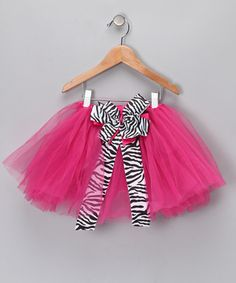 Cute!!! Just ordered for Bri's 1st bday pics.