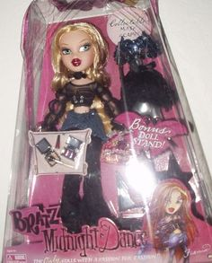 Dc Superhero Girls Dolls, Bratz Doll Outfits, Buy Toys, Dream Doll, Doll Stands, Teenage Dream, Girl Bands, Collector Dolls, Toy Boxes