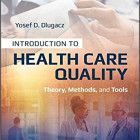 Tonal harmony 8th edition by stefan kostka pdf instant download introduction to health care quality theory methods and tools fandeluxe Images