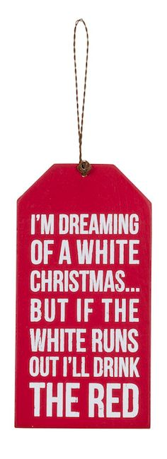 White christmas | The House of Beccaria~