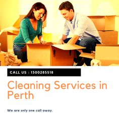 CBD Movers offers stress-free and safe house removals, home moving services at cheap prices. Choose us for cheap house movers in Auckland. Commercial Cleaners, Commercial Cleaning Services, Best Moving Companies, Moving Services, Cheap Movers, Furniture Removalists, House Removals, House Movers, Best Cleaner