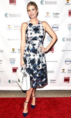 Fashion: Celebrity Luxury Brands - newsweek.com