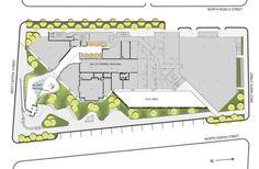 Arch2o-A. H. McCoy Federal Office-Schwartz-Silver Architects (2)
