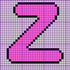 http://shonasplace.greycastle.net/Crochet/MyPatterns/MiniGraphs/AlphaZ-b.gif