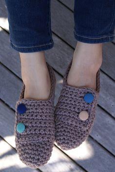crochet http://creationsbyeve-eng.blogspot.co.uk/search/label/crochet