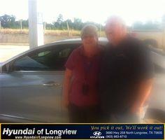 https://flic.kr/p/wESGGx   #HappyBirthday to Mike Jodry from Everyone at Hyundai of Longview!   www.hyundaioflongview.com/?utm_source=Flickr&utm_medi...