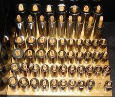 Tool box organization - by easiersaidthandone @ LumberJocks.com ~ woodworking community