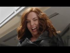 CAPTAIN AMERICA: CIVIL WAR | Gag Reel Bloopers & Outtakes (2016) Marvel HD - YouTube<<<THEY'RE LAUGHING AT OUR PAIN I JUST KNOW IT