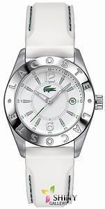 95e4e2ae23a reloj lacoste stainless steel back precio