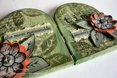 PaperArtsy: Sue Carrington It's All About Time ....