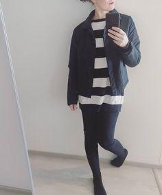 """0 tykkäystä, 1 kommenttia - @hippislove Instagramissa: """"when wearing free"""" Sweaters, How To Wear, Free, Instagram, Fashion, Moda, Fashion Styles, Sweater, Fashion Illustrations"""