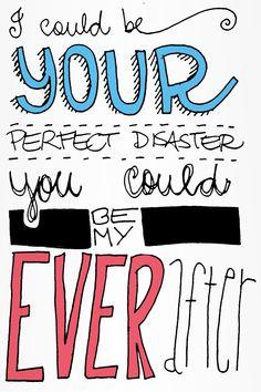 Cute Song Lyric Drawings Tumblr Love Lyrics Cute Song