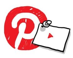 5 Tips for Video Sharing on Pinterest | Pinterest & Instagram for Nonprofits | Scoop.it