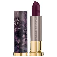 Urban Decay Troublemaker Vice Lipstick                                                                                                                                                                                 More