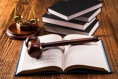Texas Free Legal Forms, Law, Pro Bono Help Finder, and Resources