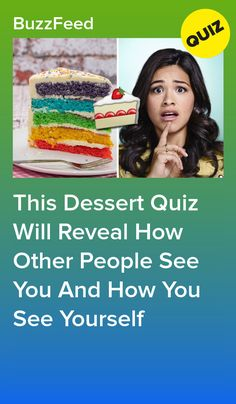 You got layers-sweet, sweet layers Quizzes Funny, Quizzes Games, Buzzfeed Quizzes Love, Fun Quizzes To Take, Playbuzz Quizzes, Disney Quiz, Interesting Quizzes, Funny Questions, Personality Quizzes