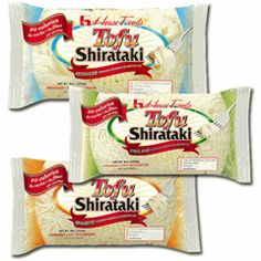 Satisfy your noodle craving while sticking to low cal, low carb, low fat. Love Shirataki Noodles Sub. Diet Plans To Lose Weight Fast, Fast Weight Loss, Healthy Weight Loss, Reduce Weight, Low Fat Diets, Low Carb Diet, Shirataki Noodles, Tofu Noodles, Good Healthy Recipes