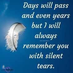 Losing A Loved One Quotes, Miss You Dad Quotes, Mom In Heaven Quotes, Me Quotes, In Loving Memory Quotes, Miss Mom, Grief Poems, Missing My Son, Funeral Poems