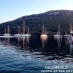 Instagram photo by @gf_greece (gf_greece) | Statigram