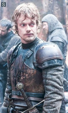 Game of Thrones | Season 4 | Promotional Episode Photos | Episode 4.08 - The Mountain and the Viper