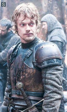Game of Thrones | Season 4 | Promotional Episode Photos | Episode 4.08 - The Mountain and the Viper