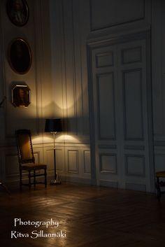 empty chair Empty, Art Photography, Interiors, Chair, Home Decor, Fine Art Photography, Decoration Home, Room Decor, Stool