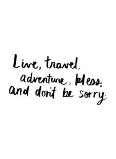 travel quote (3)
