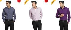 Basics Life Coupon to Get Additional 5% off on Discounted Shirts at basicslifes. Valid only on SALE category/Discounted Shirts. Not Valid at Physical stores.
