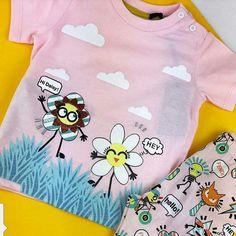 🎀 For little girls fashioniste 🎀 by Fendi kids