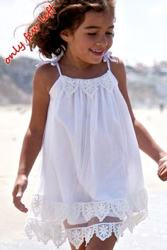 Sidney dress, on sale and in limited supply. Available online www.stellaindustries.com #stellaindustries #girlsfashion #stellagirlsfashion