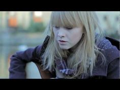 """Lucy Rose - All I've Got  """"All the words are all mixed in my head  Trying too hard to make some sense  When I know deep down you know"""""""
