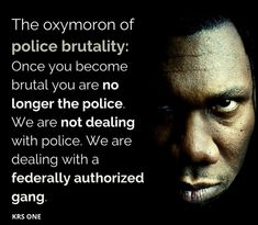 Krs One, Spoken Word, Police, Words, Movies, Movie Posters, Film Poster, Films, Popcorn Posters