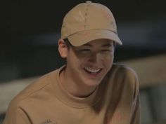 Kim Jinhwan, Chanwoo Ikon, Bobby, Ikon Member, Jay Song, Ikon Wallpaper, Ikon Debut, Best Kpop, Fandom