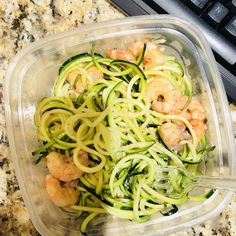 https://www.reddit.com/r/HealthyFood/comments/8ttd9w/my_first_time_using_a_spiralizer_and_well_eating/?st=jj198x7o&sh=c583244a
