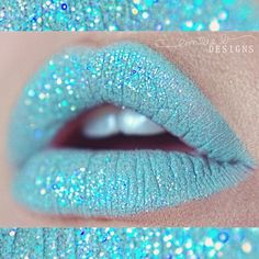 Would you try Minty Mojito by Emilee S? Vote on Preen.Me!