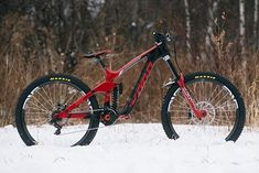 Kona Dream Builds: Miranda Miller and Connor Fearon's Trophy of Nations Custom Process Bikes St Anne, Fat Bike, World Championship, Cool Drawings, Blue And Silver, Mountain Biking, Racing, Building, Big