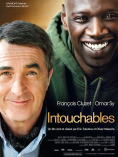 The Intouchables (2011) French 720p BRRip free download! http://www.pluscrack.com/biography/the-intouchables-2011.html