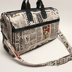 Look for top quality Men s Bags  Buy Men s Bags from Fobuy enjoying great  price and satisfied customer service. 056df865e5